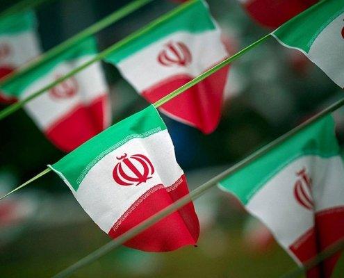 تولید ریسه پرچم